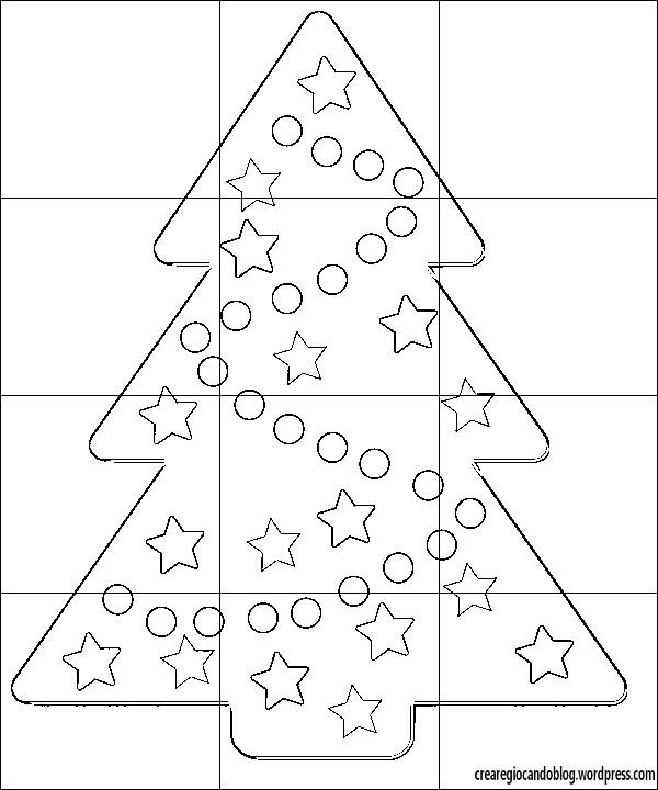 albero-puzzle