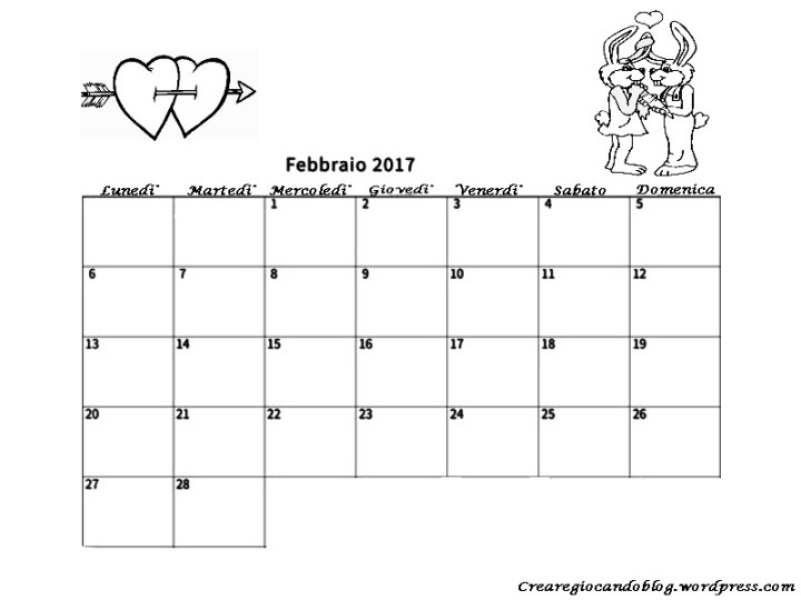 CALENDARIO FEBBRAIO 2017.jpg