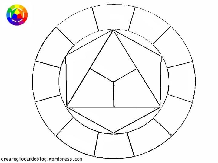 cerchio da colorare.jpg