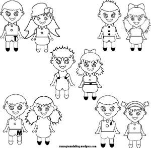 bambini-da-vestire