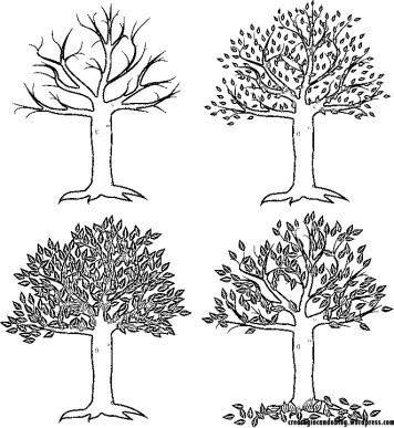 stagioni-da-colorare