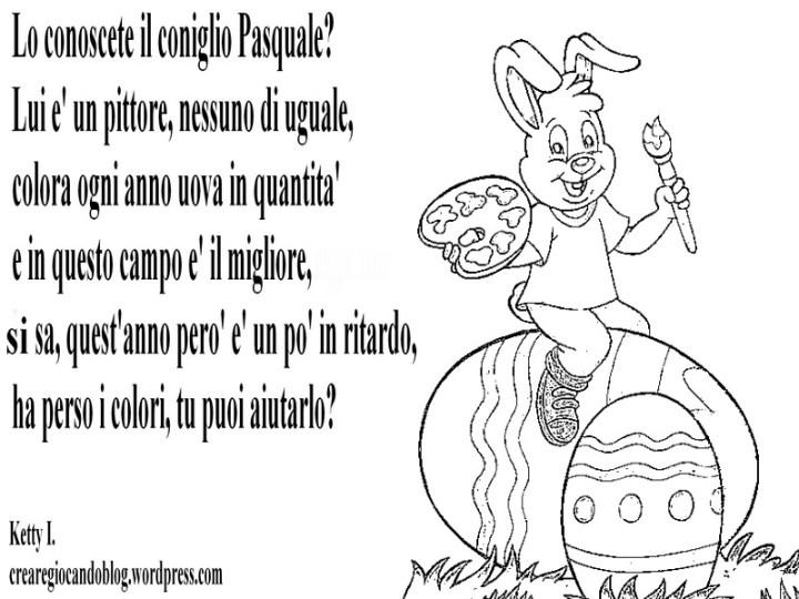 CONIGLIO PASQUALE.jpg