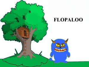 flopaloo-colorato