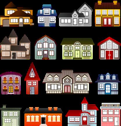 houses-1094900_960_720