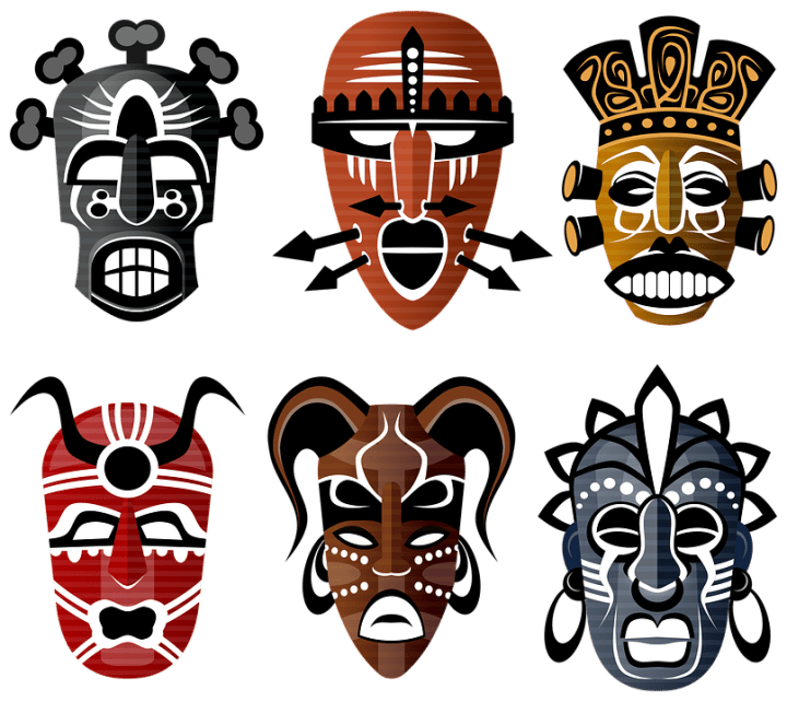 tribal-masks-1099646_960_720.png