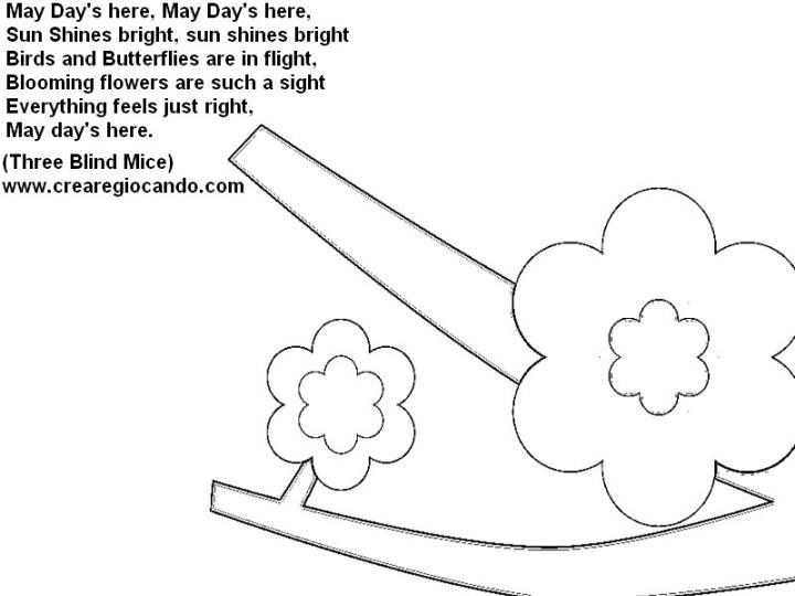 draw may.jpg