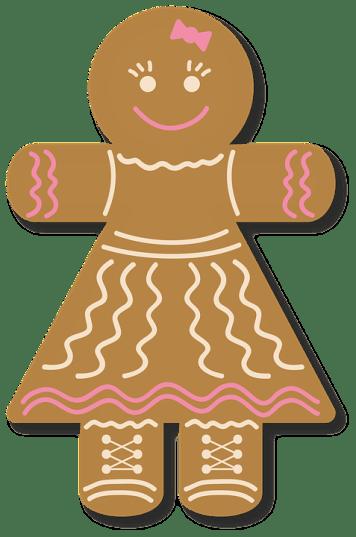 gingerbread-1830137_960_720 (1)