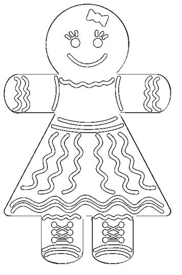 gingerbread-1830137_960_720