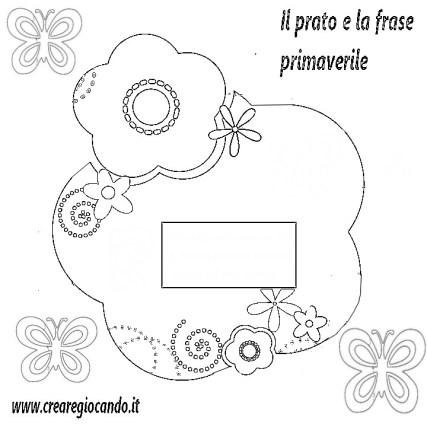 prato 2
