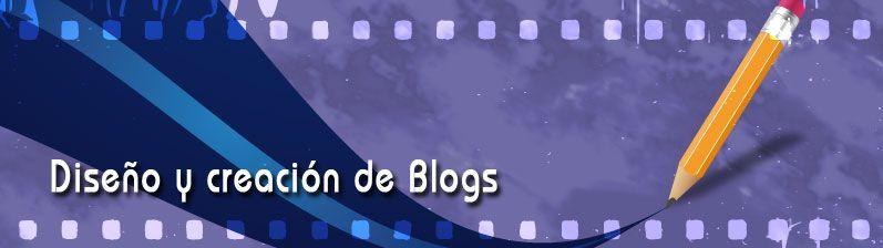 Páginas Web Baratas - Tu Sitio Web o Blog Profesional