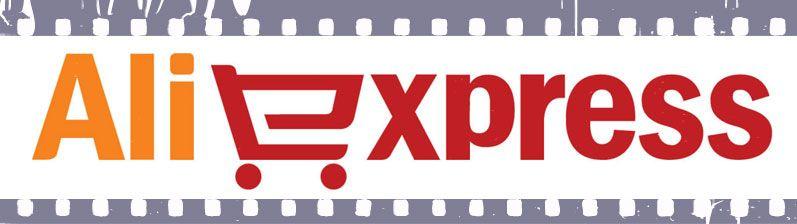 Cómo Comprar en AliExpress España - ¿Es Seguro? - Consejos y Guía de compra