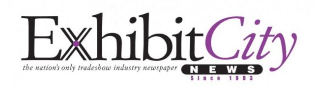 Exhibit City News Logo
