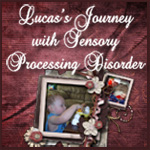 Blog-Hop-Lucas-Journey