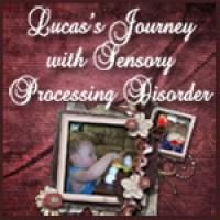 Blog-Hop-Lucas-Journey