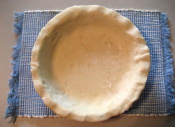 Flaky Pastry Dough Recipe - Create With Joy