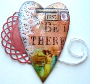 Altered-Heart-By-Elektra