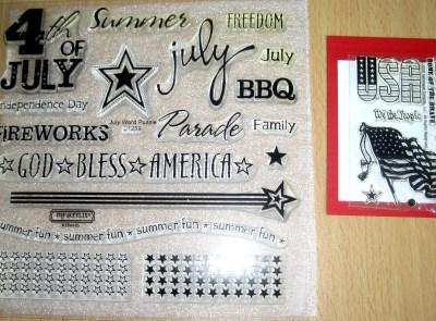 Patriotic-Stamps