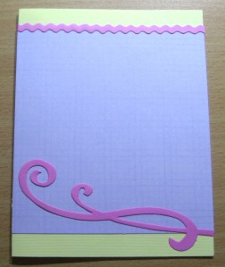 Card-Background