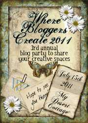 Where-Bloggers-Create-2011