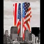 911 United We Stand