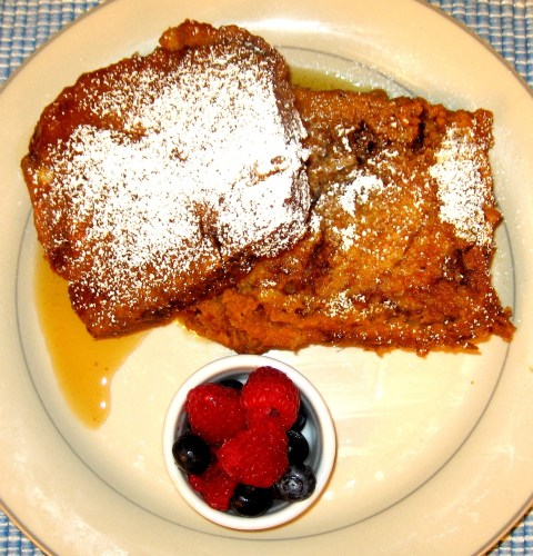 Pumpkin-French-Toast-Casserole -Create-With-Joy.com