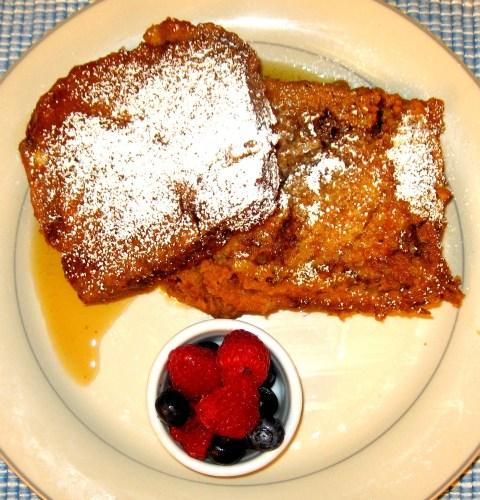 Pumpkin-French-Toast-Casserole -Create-With-Joy.com
