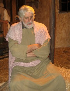 Back To Bethlehem - Townsman