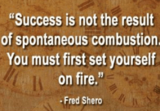 Combustion Quote