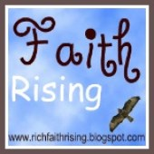 Rich Faith Rising