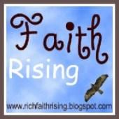 Rich Faith Rising