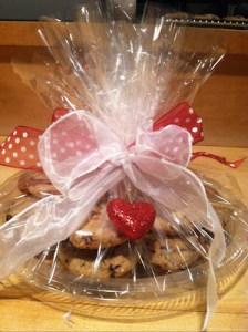 Lori Alexander - Sistas Famous Cookies