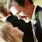 Stephanie Mullen - An Ever Grateful Heart