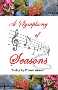 A Symphony of Seasons by Connie Arnold