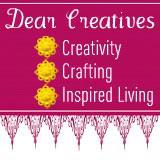 Dear Creatives
