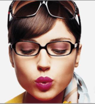 GlassesUSA - Coach