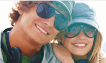 GlassesUSA - Sunglasses