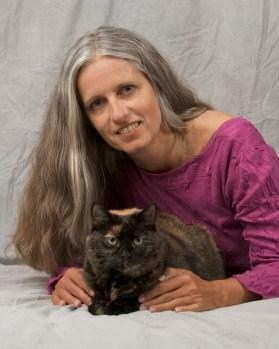 Ingrid King
