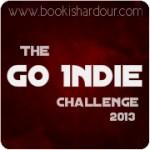 2013 Go Indie Challenge