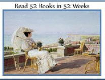 Read 52 Books In 52 Weeks