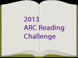 2013 ARC Challenge