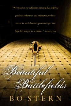Beautiful Battlefields