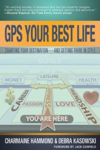 GPS Your Best Life