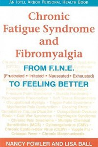 Chronic Fatigue Syndrome and Fibromyalgia