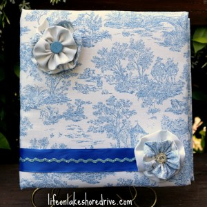 Mothers Day Organizer