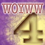 WOYWW4