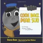 Come Back Dear Sun