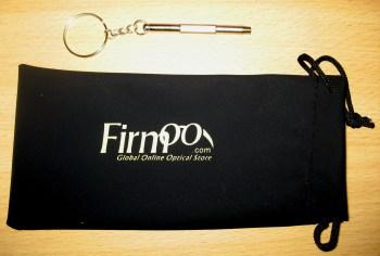Firmoo - Softcase
