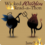 Wicked Wildfire Readathon June 7-14