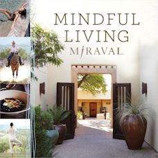 Mindful Living