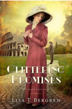 Glitering Promises
